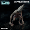 Cyber Forge September Patreon Preview 19