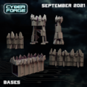 Cyber Forge September Patreon Preview 20
