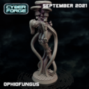 Cyber Forge September Patreon Preview 3