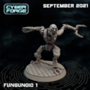 Cyber Forge September Patreon Preview 4