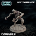 Cyber Forge September Patreon Preview 5