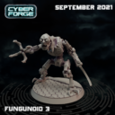 Cyber Forge September Patreon Preview 6