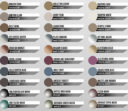 DR Duncan Rhodes Two Thin Coats Paints Kickstarter 3