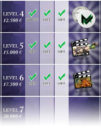 EC Greenskull Castle Heroes & Legends 23