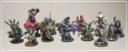 EC Greenskull Castle Heroes & Legends 3