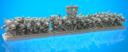 Excellent Miniatures Weitere Fantasy Neuheiten 02