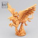 Excellent Miniatures Weitere Fantasy Neuheiten 05