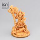 Excellent Miniatures Weitere Fantasy Neuheiten 07