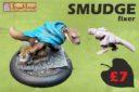 FG Wyrdworld ReCreated Kickstarter 11