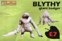 FG Wyrdworld ReCreated Kickstarter 18