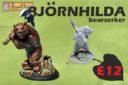 FG Wyrdworld ReCreated Kickstarter 25