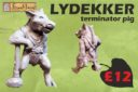 FG Wyrdworld ReCreated Kickstarter 26