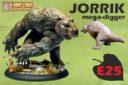 FG Wyrdworld ReCreated Kickstarter 31