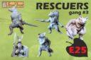 FG Wyrdworld ReCreated Kickstarter 7