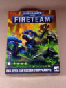 Fireteam 01