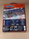 Fireteam 02