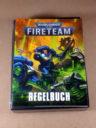 Fireteam 03