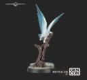 Games Workshop Gen Con – A Shadowy New Season Of Warhammer Underworlds Revealed 10