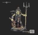 Games Workshop Gen Con – A Shadowy New Season Of Warhammer Underworlds Revealed 4
