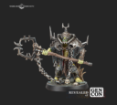 Games Workshop Gen Con – A Shadowy New Season Of Warhammer Underworlds Revealed 5