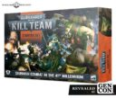 Games Workshop Gen Con – This New Kill Team Box Is The Perfect Way To Get Started 2