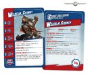Games Workshop Meet Wilhelm Chaney – The Goodest Boy To Ever Play Blood Bowl 4