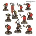 Games Workshop Sunday Preview – Bolster Your Kruleboyz Collection 4