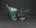 HM Hammerin Miniatures High Kingdom Commanders 2