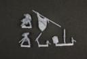 HM Hammerin Miniatures High Kingdom Commanders 3