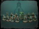 HM Hammerin Miniatures High Kingdom Defenders 1
