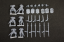 HM Hammerin Miniatures High Kingdom Defenders 5