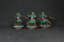 HM Hammerin Miniatures High Kingdom Spearmen 5