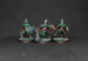 HM Hammerin Miniatures High Kingdom Swordsmen 2