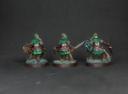 HM Hammerin Miniatures High Kingdom Swordsmen 3