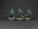 HM Hammerin Miniatures High Kingdom Swordsmen 4