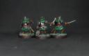 HM Hammerin Miniatures High Kingdom Swordsmen 5