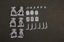HM Hammerin Miniatures High Kingdom Swordsmen 6