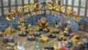 HM Hayland Terrain Mimic Sacks Kickstarter 1