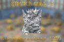 HM Hayland Terrain Mimic Sacks Kickstarter 4