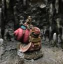 HWD CavesKS6