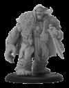 Hordes Thagrosh HellborneZero Level Warlock
