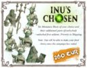 INU KINGDOMS Legacy Of Inu 21