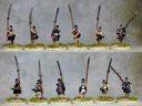 Khurasan Miniatures Neuheiten 03