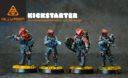 Killwager Kickstarter Ankündigung 2