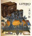 LM Limbo Eternal War 1 5 1