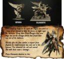 LM Limbo Eternal War 1 5 19
