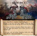 LM Limbo Eternal War 1 5 2