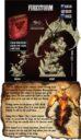 LM Limbo Eternal War 1 5 20