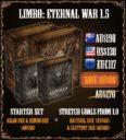 LM Limbo Eternal War 1 5 3