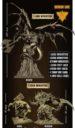 LM Limbo Eternal War 1 5 6